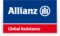 Overseas Visitors Health Cover: Allianz Global Assistance